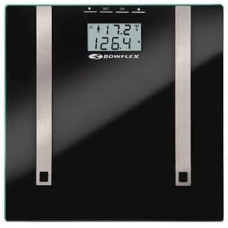 Bowflex Body Fat Digital Bath Scale|https://ak1.ostkcdn.com/images/products/is/images/direct/273bd7ac6e2e05684f6a7965ed5f63761d8c11c3/Bowflex-Body-Fat-Digital-Bath-Scale.jpg?impolicy=medium