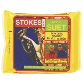 Stokes Select Berry Suet