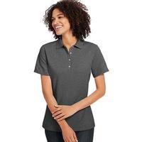 e40f9fe7b0c99 Shop Lauren Ralph Lauren Printed Jersey 3 4 Sleeve Sheath Dress ...