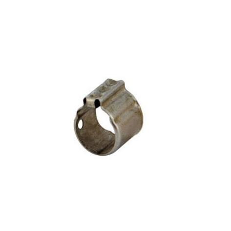 """Zurn QCLP2XNPK10 Quickclamp Crimp Ring 3/8"""""""