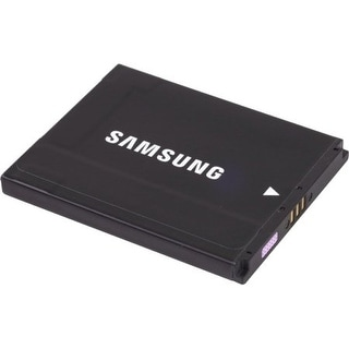 OEM Samsung Standard Battery for Samsung Omnia 2 SCH-I920 (Bulk Packaging)