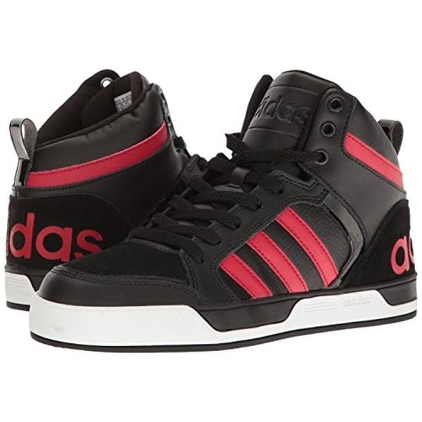 adidas NEO Men's Raleigh 9tis Mid Shoe