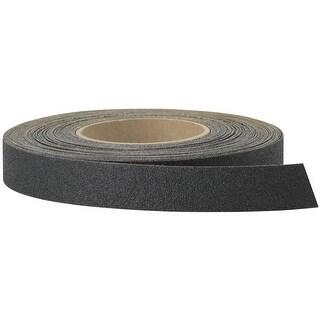 3M 7731 Heavy Duty Anti Slip Safety Walk Tread Tape, Black, 60' L