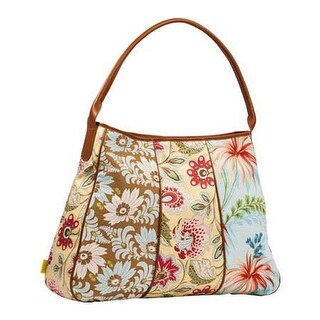 Amy Butler Women's Opal Fashion Bag Deco Bloom - us women's one size (size none)