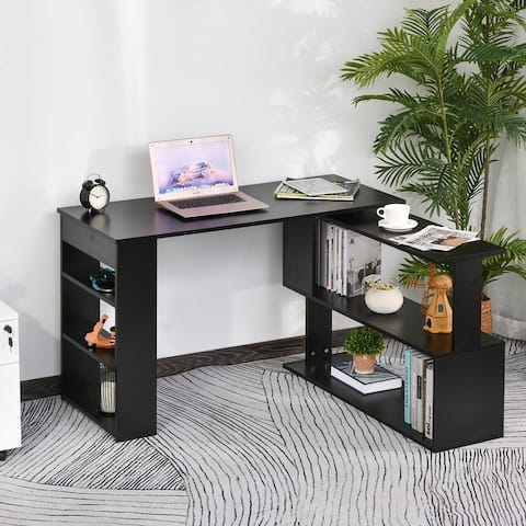 Buy Writing Desks Online At Overstock Our Best Home Office Furniture Deals