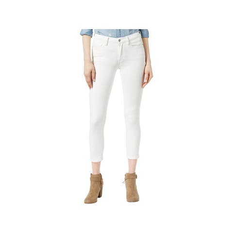 720d178d Buffalo David Bitton Pants | Find Great Women's Clothing Deals ...