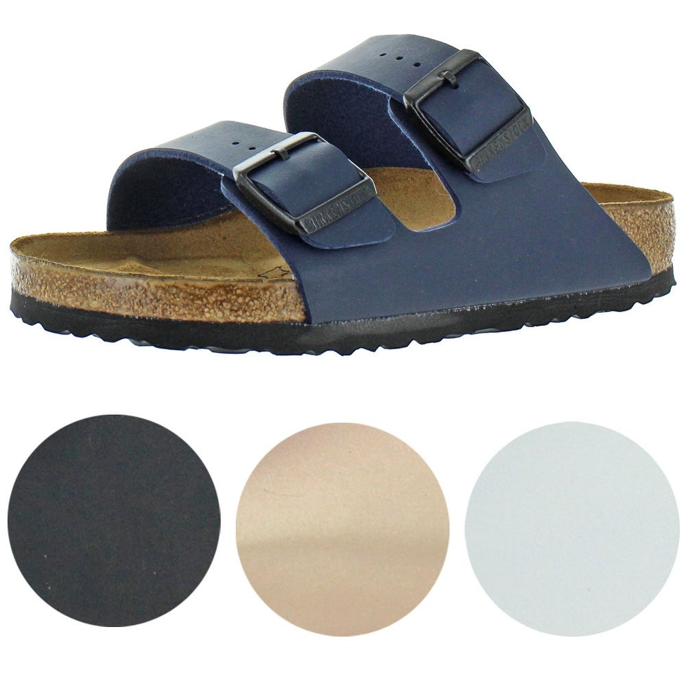 Memela Clearance sale Women Low wadges Sandals Open Toe Comfort Shoes Leather Strappy Back Velcro Summer Sandals