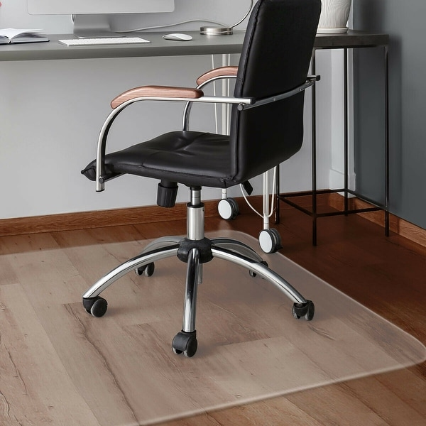 Buy Chair Mats Online At Overstock Our Best Home Office