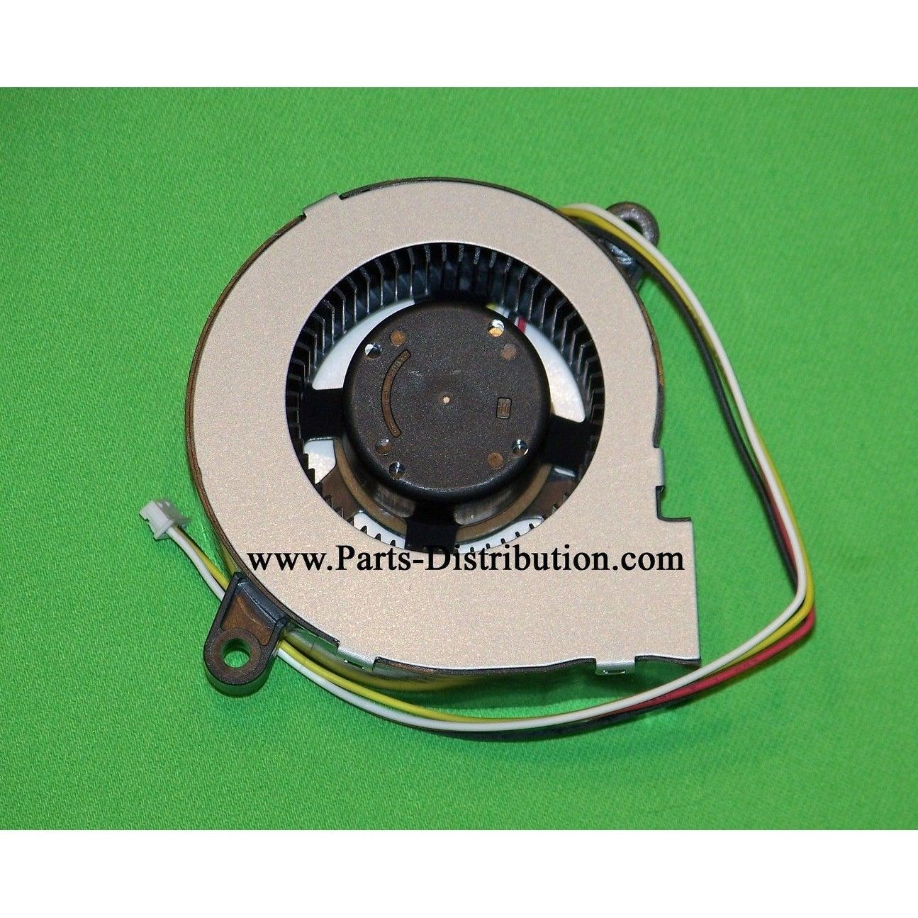 BM6023-09W-S46 Epson Projector Lamp Fan