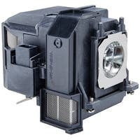 Epson - Projector Acc & Home Ent - V13h010l79