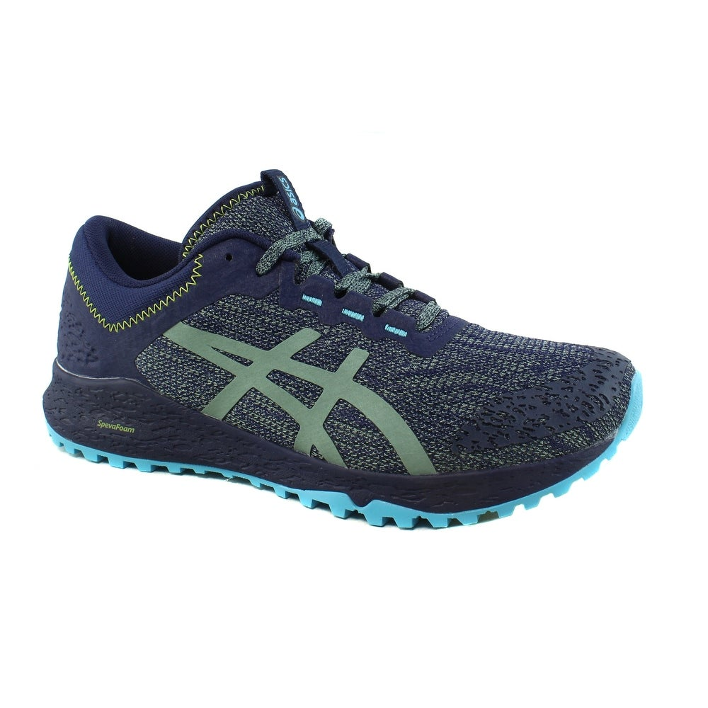 7aaccb2fd Buy Women s Athletic Shoes Online at Overstock