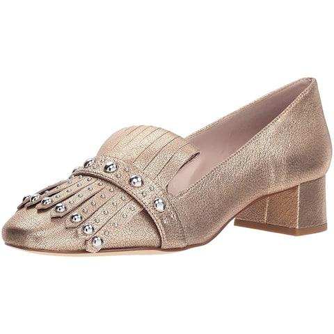 04c1ba48714 Buy Nine West Women s Loafers Online at Overstock