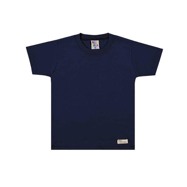 Toddler Boy T-Shirt Little Boys Classic Tee Pulla Bulla Sizes 1-3 Years
