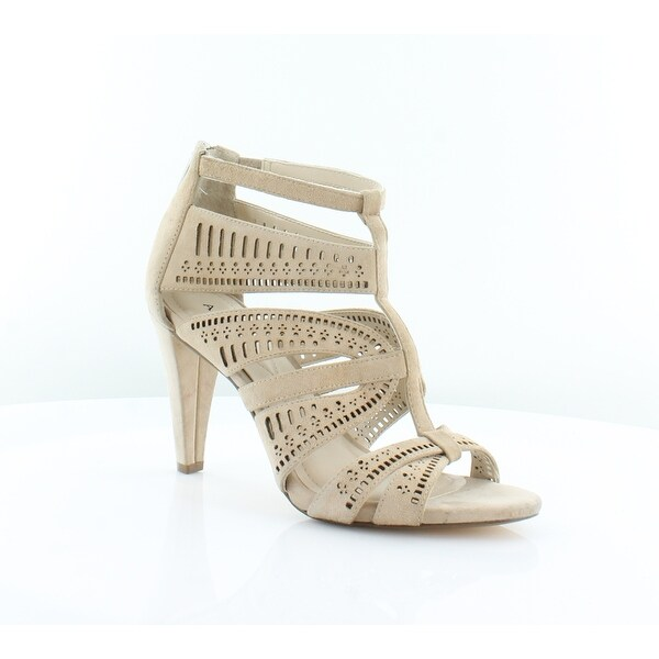 Alfani Chloey Women's Heels Blush - 6
