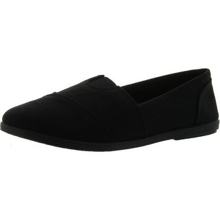 Soda Women Object-S Flats-Shoes