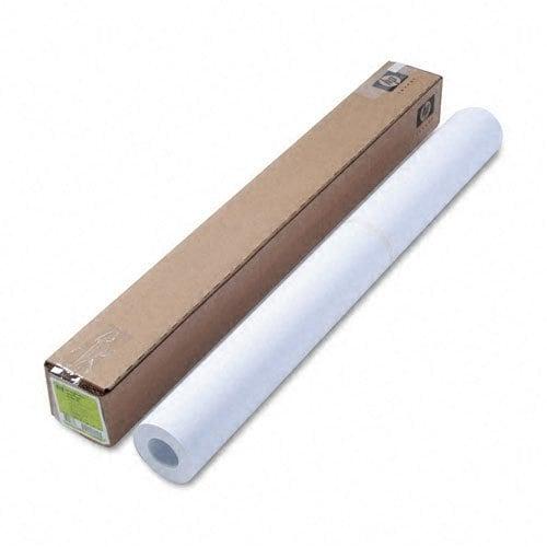 Brand Management Group, Llc - Hp Bright White Inkjet Paper 36