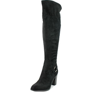 Over-the-Knee Boots Women's Boots - Shop The Best Deals For Apr 2017