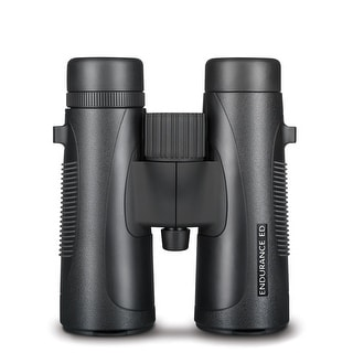 Hawke Optics Endurance ED 10x42 Black Binoculars