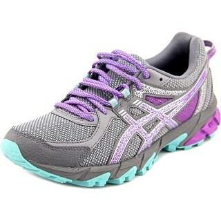Asics Gel Sonoma 2 Women Round Toe Synthetic Running Shoe