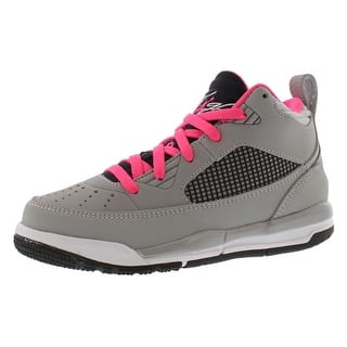 12ebe058e76d6e Jordan Girls  Shoes