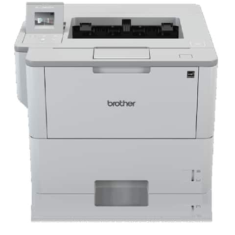 Business Laser Printer for Mid-Sized Workgroups with Higher Print Volumes