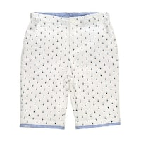 Richie House Boys' Summer Middle Pants
