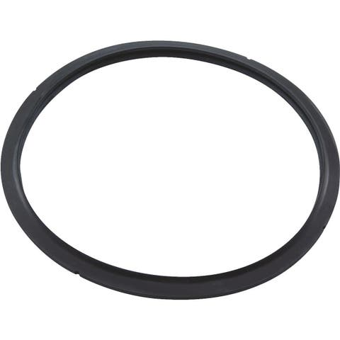 Mirro 16-22Qt M Series Gasket