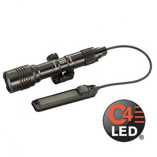 Streamlight ProTac Rail Mount 2 Weaponlight