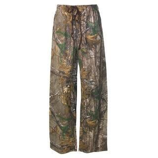 Boxercraft Men's Camouflage Print Flannel Pajama Pants|https://ak1.ostkcdn.com/images/products/is/images/direct/277240192b764067b06c7a1d1778c9c4881dc431/Boxercraft-Men%27s-Camouflage-Print-Flannel-Pajama-Pants.jpg?impolicy=medium