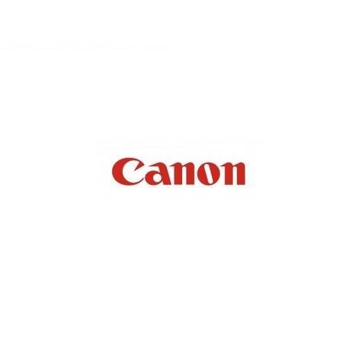 Canon Usa - Scanners - 3221V229