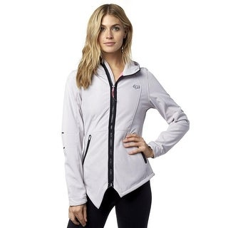 Fox Racing Hailstorm Jacket - Stn - 17471