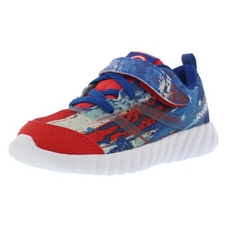 Reebok Twistform S Alt Cap Am Running Infant's Shoes