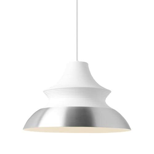 Lbl lighting lp892led827 togan grande single led 20 wide pendant