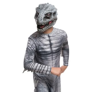 Child Jurassic World Dino 3/4 Mask https://ak1.ostkcdn.com/images/products/is/images/direct/2781fa1475aef481ccd9ed352098990ea36e807c/Child-Jurassic-World-Dino-3-4-Mask.jpg?impolicy=medium