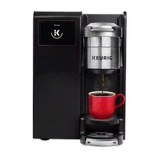 Link to Keurig K-3500 Commercial Maker Capsule Coffee Machine Similar Items in Kitchen Appliances