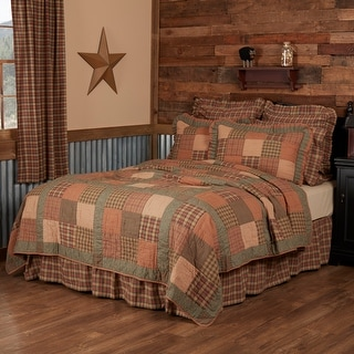 Link to Crosswoods Quilt Similar Items in Quilts & Coverlets