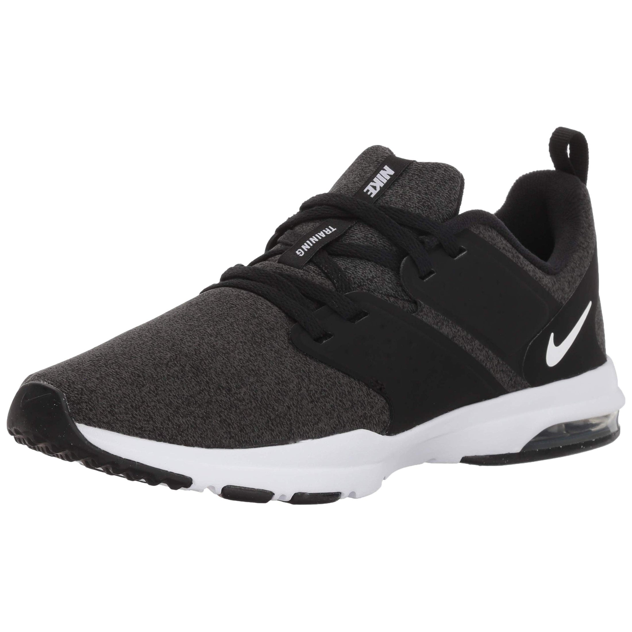 buy online 7df42 760c7 Multi Nike Shoes   Shop our Best Clothing   Shoes Deals Online at Overstock