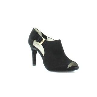 Anne Klein Olita Women's Heels Black