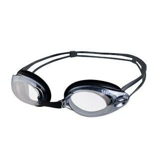 Storm Tsunami UV Swim Goggle
