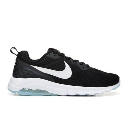 Nike Men's AIR MAX MOTION LW Sneakers