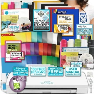 Die Cutting Find Great Scrapbooking Deals Shopping At