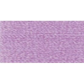 Light Purple - Sew-All Thread 110Yd