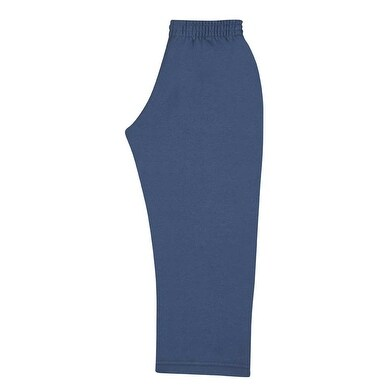 Toddler Boy Sweatpants Little Boys Athletic Pants Pulla Bulla Sizes 1-3 Years