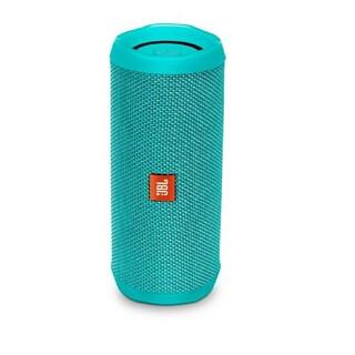 JBL Flip 4 Portable Bluetooth Waterproof Wireless Speaker (Option: green)