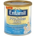 Enfamil ProSobee LIPIL Formula Powder Soy 12.90 oz - Thumbnail 0