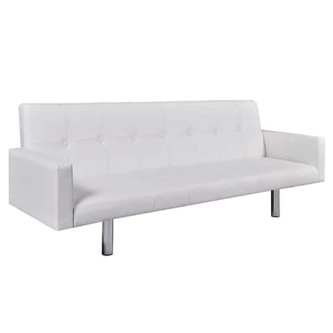 Buy White Sofas & Couches Online at Overstock | Our Best
