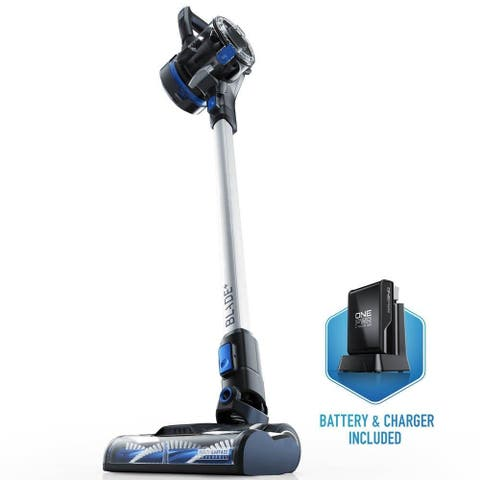 Hoover ONEPWR Blade Cordless Stick Vacuum Cleaner - Kit BH53310V