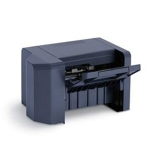 Xerox 097S04952 Finisher With Stacking/Stapling For Versalink C600, C605