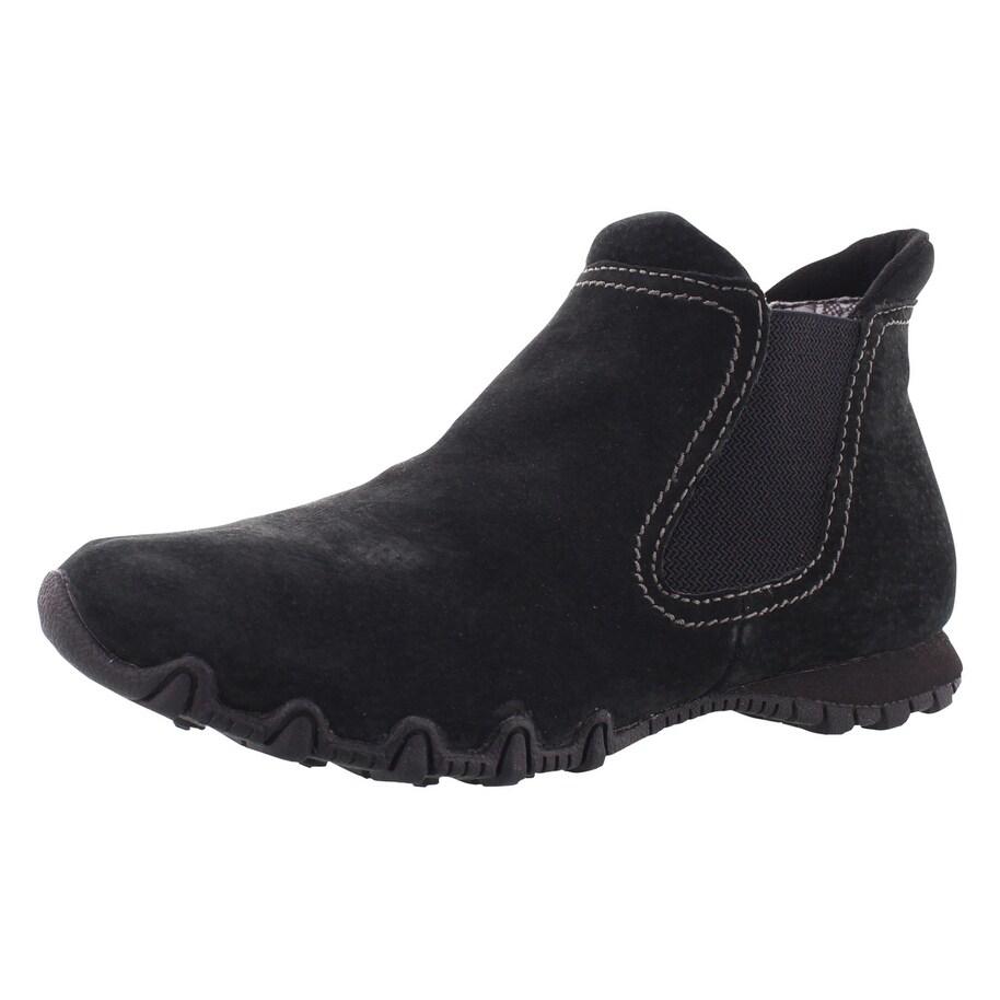 6fefb071ec1a97 Buy Skechers Women s Boots Online at Overstock