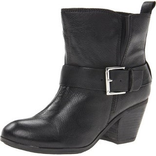 Fergie Women's Country Too Boot